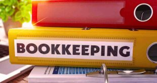 Ways to Get Bookkeeping Clients in UK