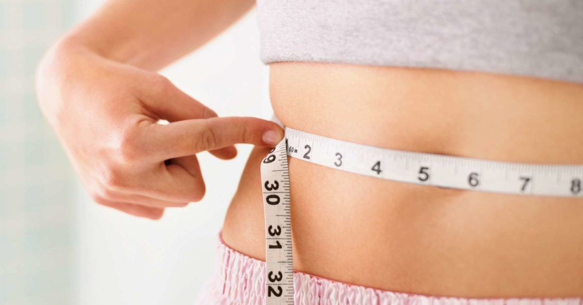 07 Best Fast Weight Loss Tips