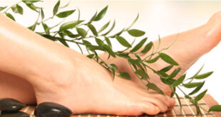 Best Foot Care Tips and Pedicure Method