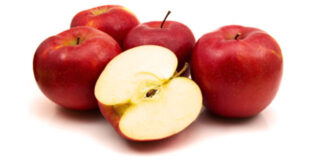Best Health Benefit of Apple