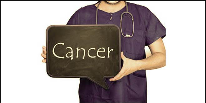 Cancer ki Alamat