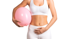 Excessive Abdominal Bloating