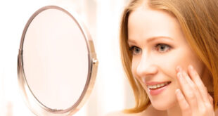 Get the Knowledge about How to Get Rid of Pimples in a Day