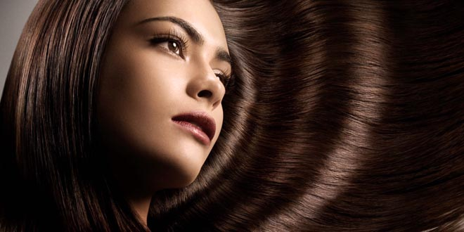 Healthy Hair Tips to Make Your Hair Grow Faster