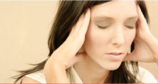 Natural Remedies For Headaches
